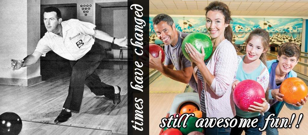 tenpin-bowling-townsville