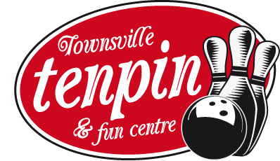 Townsville Tenpin & Fun Centre