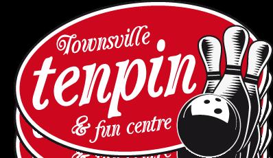 Townsville ten pin bowling