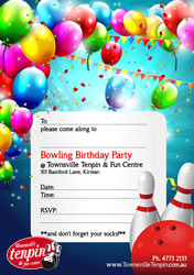 townsville-tenpin-party-invitations